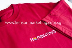 HO Printing 09